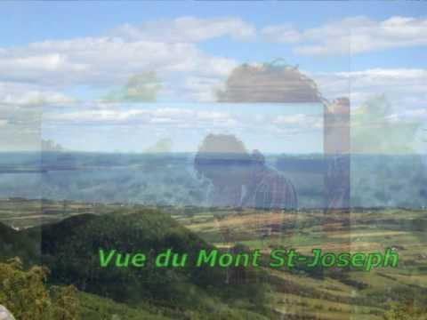Site de rencontres française