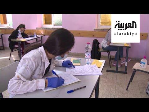 العرب اليوم - شاهد: وزير التعليم المصري يجيب على التساؤلات الخاصة بـ