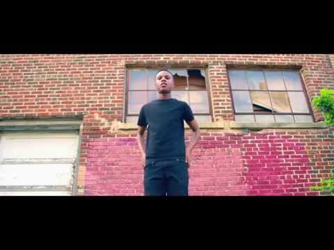 Wassup x Tre Ward (Official Video)