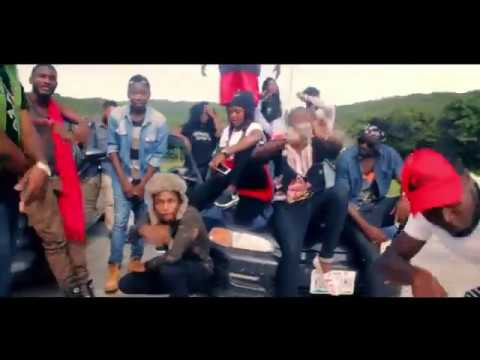 B O C   MADARAR LEBE VIRAL VIDEO SweetNaijaMusic Com