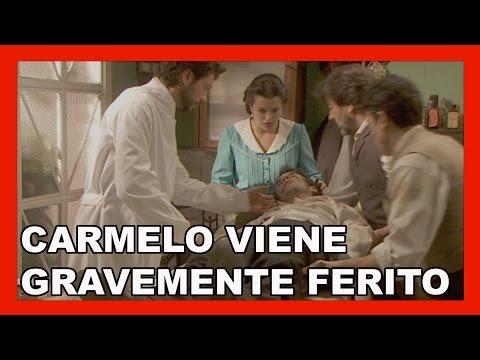 Scarsa circolazione nel trattamento cervicale