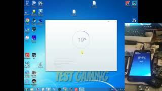 invalid IMEI Lenovo A6000 - मुफ्त ऑनलाइन