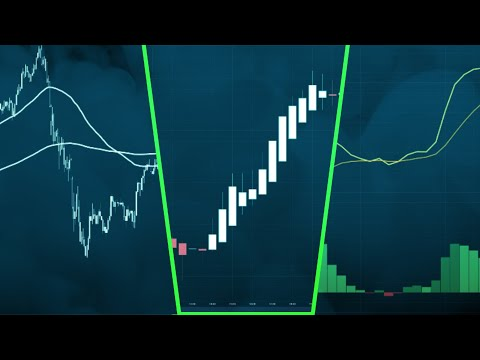 6 Forex Trading Lessons Learned After 10 Years of Failure - YouTube