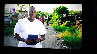 Uyajola 99 Ntombi N Masixole