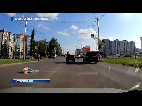 Женский возбудитель в каплях купить в украине в аптеке