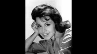 Annette Funicello - Rock and Roll Waltz (Annette: A Musical Reunion with America's Girl Next Door)