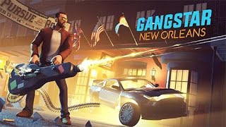 Gangstar: New Orleans (android/ios) + ССЫЛКА НА СКАЧИВАНИЕ