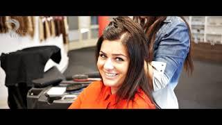 Prodlužování vlasů 2