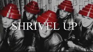 Devo - Shrivel Up