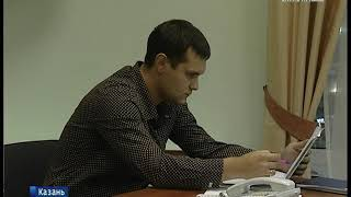 В мэрии Казани отчитались о 100% пуске тепла