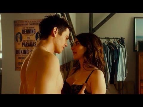 'Little Italy' Official Trailer (2018) | Emma Roberts, Hayden Christensen
