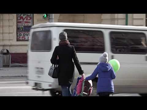 Льготы по ипотеке распространили на семьи с детьми-инвалидами