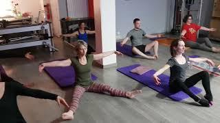 Takecare wellness - DESROCHES Serge - ARPAJON