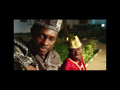 Nura M Inuwa (HUBBI SO KENAN)  ADAM A ZANGO | ALI NUHU | FADILA MUHD | LATEST HAUSA MUSIC VIDEO