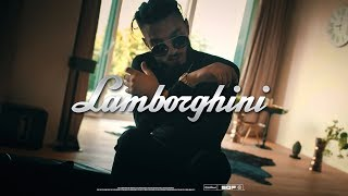 NOAH   LAMBORGHINI Prod. By JK & Jugglerz (Official 4K Video)
