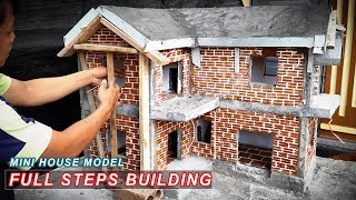 building-dream-mini-house-model-with-bricks-full-steps-as-reality