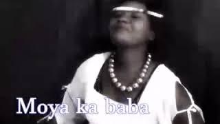Moya kababa +27833804899