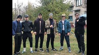 Kuzbass Team - В ногах правды нет!