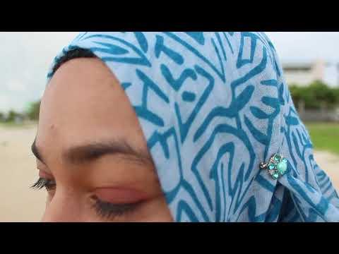 Download سعد لمجرد مال حبيبي saad lamjarred mal habibi. Mp3.