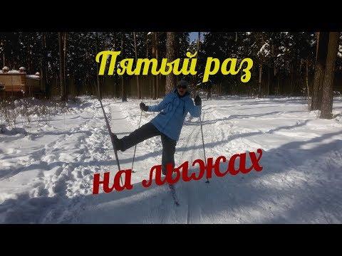 Я похудела на кремлевской диете фото