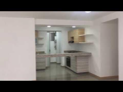Apartamentos, Venta, Santa Isabel - $415.000.000