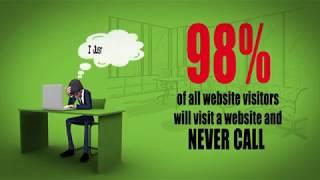 Adwebvertising - Video - 2