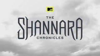 The Shannara Chronicles Season Two Teaser