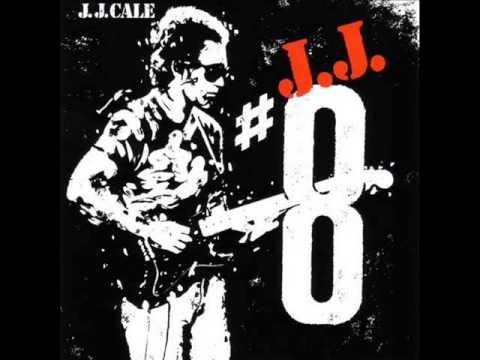 J. J. Cale - Hard times