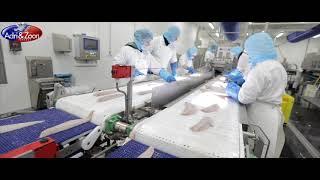 Adri & Zoon Bedrijfsfilm