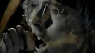 Dokken-Alone Again