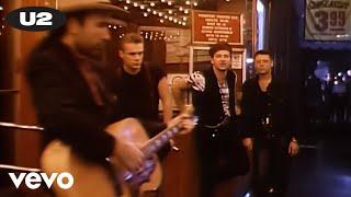 U2 - Desire