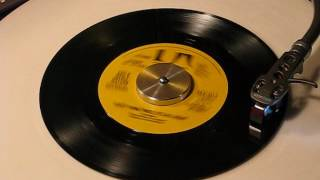 """Doc & Merle Watson - """"Don't Think Twice, It's All Right"""" 1978 STEREO"""