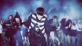 東京ゲゲゲイ「ゲゲゲイの鬼太郎」