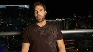 Dan Bilzerian Banned From ESPN