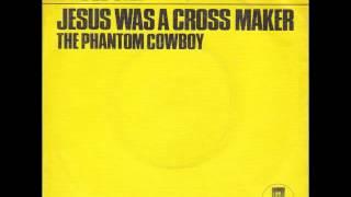 Judee Sill Jesus Was A Cross Maker