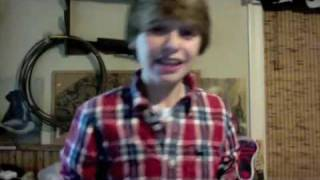 Christian Beadles - Yes I can *With Lyrics*