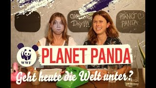 Was ist der Welterschöpfungstag (World Overshoot Day)? | WWF Deutschland