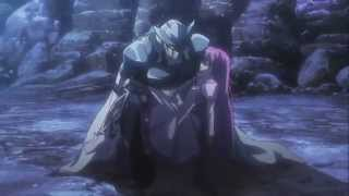 Guardian Angel AMV: Abandon All Ships - Guardian Angel