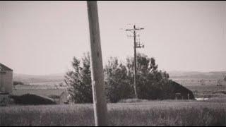 Kelsea Ballerini A Country Song (Ballerini Album Version)