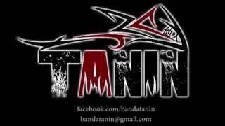 Banda TANIN - Rock'n'Roll All Night (Kiss Cover)