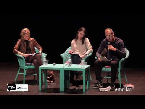 Débats publics : Étonner la catastrophe avec Fabienne Brugère & Guillaume Le Blanc, philosophes