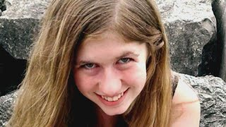 Kidnapper Says He Still Loves Teen Jayme Closs