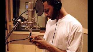Joe Budden - Def Jam Diss (No Tags)