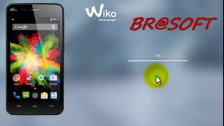 wiko bloom software problem - 免费在线视频最佳电影电视节目- CNClips Net