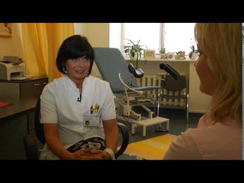 Kõrgvererõhktõve kriisi esitlus