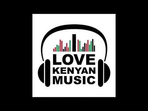 Kenyan Locals Mix [25Flow] (2016) – Dj BlueFlam