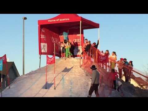 SVG_NW_Funken_Skirennen06