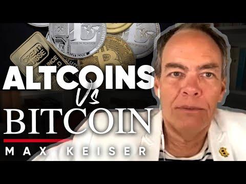Vietējā bitcoin karstā līnija