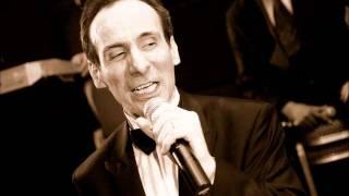 تحميل اغاني Amr Selim -- An Rah Menek Ya Aen | ان راح منك يا عين -- عمرو سليم MP3