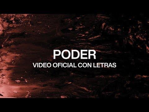 Poder (Power)